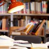 Nastawienie a nauka do matury